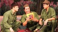 Những đêm 'Lưu Quang Vũ - người trong cõi' tại Hà Nội