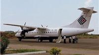Máy bay ATR của Indonesia chở 54 người gặp nạn do đâm vào núi, sáng mai đội tìm kiếm sẽ triển khai