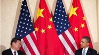 Chính quyền Obama cảnh báo Trung Quốc không bí mật 'săn cáo' trên đất Mỹ