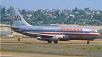 Bộ Ngoại giao Mỹ phủ nhận mở tuyến bay tới La Habana, Tổng thống Obama 'lách luật' để người Mỹ tiêu tiền ở Cuba