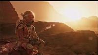 Matt Damon 'tầm sư học đạo' ở NASA trước khi vào vai phi hành trên sao Hỏa