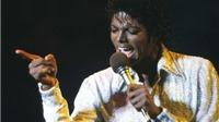 57 năm ngày sinh Michael Jackson: 6 'đệ tử' của Vua nhạc pop trong thời hiện đại