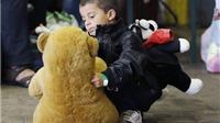 Slovenia sẵn sàng tiếp nhận 2.000 người nhập cư