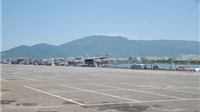 Đà Nẵng quyết đánh thức du lịch đường thủy bằng cảng sông Hàn