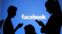 Nên nhớ facebook là cuộc sống