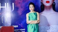Ca sĩ Minh Thu 'Khởi nguyên' ở tuổi 37