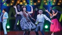 'Giấc mơ' Broadway mới chỉ 'chạm nhẹ' vào Sài Gòn