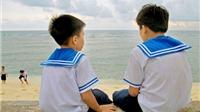 Bức ảnh Trường Sa vào chung kết Giải thưởng Nhiếp ảnh Toàn cầu