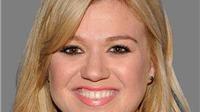 Kelly Clarkson hủy hàng loạt buổi lưu diễn để... giữ giọng