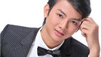 Hoài Lâm 'trình làng' ca khúc mới tại 'Bài hát yêu thích' tháng 9