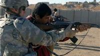 'Phiến quân ôn hòa' của Mỹ ở Syria: Chương trình nửa tỷ đô la, chỉ còn 5 lính chiến