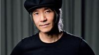 Châu Tinh Trì, ông hoàng 'vô đối' dòng phim hài Trung Quốc