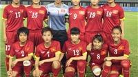 Việt Nam – Myanmar 4-2: Chưa được tự quyết, nhưng lấy lại tự tin