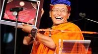 Hội nhà văn VN mời Đức Pháp Vương Gyalwang Drukpa dự tọa đàm về thiên nhiên