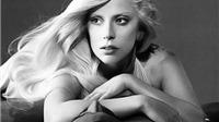 Lady Gaga ra video nhạc thức tỉnh dư luận về nạn hiếp dâm