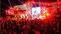 Manh nha những 'quận nghệ thuật' ở Hà Nội