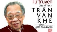 Giáo sư Trần Văn Khê và những lựa chọn quan trọng