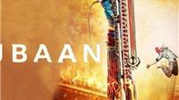 LHP Quốc tế Busan 2015: Sao châu Á sánh bước cùng sao Hollywood