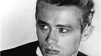 60 năm ngày tài tử trẻ James Dean qua đời: Người thành huyền thoại, phim bị lãng quên