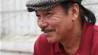 Nhạc sĩ Trần Tiến: 'Nhạc mình được người ta yêu đã là hồng phúc lắm rồi'!