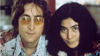 Ra sách 'lột trần' thói hư, tật xấu John Lennon