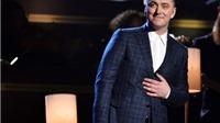 Sam Smith tỏa sáng với nhạc phim James Bond: Không hay bằng Adele nhưng thành công vượt bậc