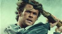 Phim 'In The Heart Of The Sea': Cơ hội phá 'dớp' của nhà làm phim bậc thầy Ron Howard