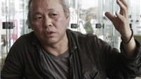 Đạo diễn Kim Ki Duk bất ngờ 'đào tẩu' khỏi điện ảnh Hàn Quốc