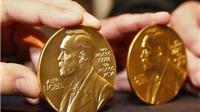 Nếu không thể giành giải Nobel, hãy bỏ tiền ra 'mua'