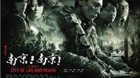 """Tranh cãi về việc UNESCO đưa tài liệu vụ """"Thảm sát Nam Kinh"""" vào Sổ lưu giữ ký ức thế giới"""