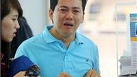 Singapore phạt tù 4 kẻ lừa du khách Nguyễn Văn Thoại mua iPhone 6, kẻ chủ mưu còn đối diện 28 tội danh
