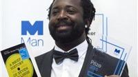 Tác phẩm giành giải Man Booker 2015: Khúc sử thi nghiệt ngã của Marlon James