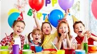 Thư châu Âu: Tất cả vì niềm vui con trẻ