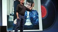 Steve Jobs - fan cuồng của Bob Dylan