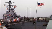 Mỹ và NATO chuẩn bị thử Hệ thống phòng thủ tên lửa ở châu Âu