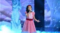 Bán kết 2 giọng hát Việt nhí: Khán giả không chọn opera