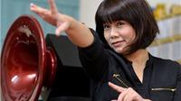 Nghi vấn 'đạo thơ' của Phan Huyền Thư: Thời điểm sáng tác không phải là căn cứ duy nhất