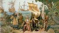 Nghi vấn người phát hiện ra châu Mỹ là gián điệp của Bồ Đào Nha