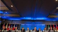 Thư Cuối tuần: TPP và sự dễ dãi ngây thơ trước việc đạo thơ...