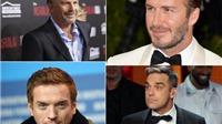 Ai sẽ thay thế Daniel Craig đóng James Bond?