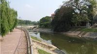 Chuyện Hà Nội: Hãy phục sinh những dòng sông cho Hà Nội