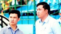 Becamex Bình Dương bổ nhiệm ông Đặng Trần Chỉnh làm GĐKT