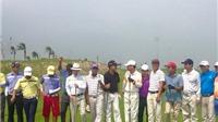FLC Samson Golf Links và những bí mật đang hé lộ