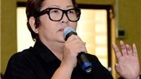 Đạo diễn Hoa Hạ: 'Có một lớp nghệ sĩ trẻ chín muồi tài năng'