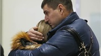 Lỗi kỹ thuật, sự tắc trách hay khủng bố đã khiến máy bay Nga rơi ở Ai Cập?
