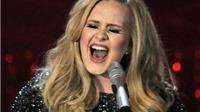 'Adele giống mọi cô gái London, chỉ làm việc để kiếm tiền…'