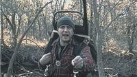 'The Blair Witch Project', phim kinh dị vĩ đại cuối cùng