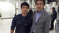 Công Phượng sang Nhật Bản và giấc mơ bóng đá Việt