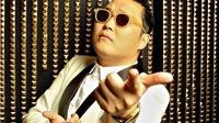 Psy ra album mới: Sức hút chưa suy giảm