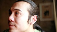 Rocker Hồ Quang Hưng: 'Trần Lập và Bức Tường có ảnh hưởng lớn tới rock Việt'